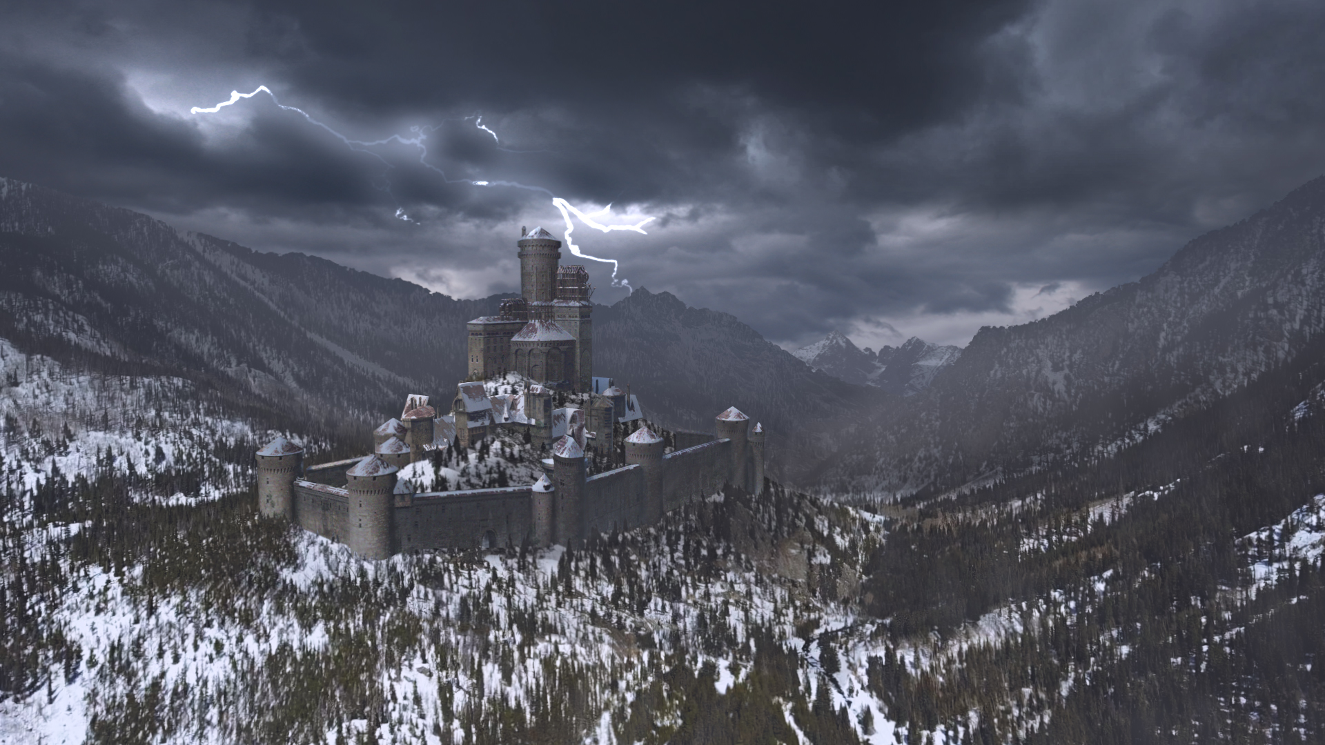 LightingCastel237